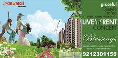 A better social life, enhanced security, maintenance and modern amenities are some of the factors that you are looking for while planning to invest in Lluxuryhousing.  for further information visit : http://goo.gl/7HxDwZ