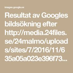 Resultat av Googles bildsökning efter http://media.24files.se/24malmo/uploads/sites/7/2016/11/635a05a023e396f73ec7b89908b8dc8c.jpg