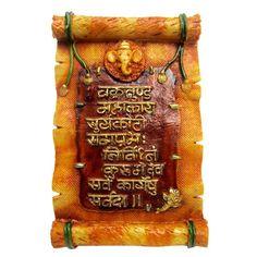 Navkar Mantra Namokar Mantra Om Namo Arihantanam Jain