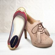 Save up to 50% off during the Tommy Hilfiger Women event on #zulily today!