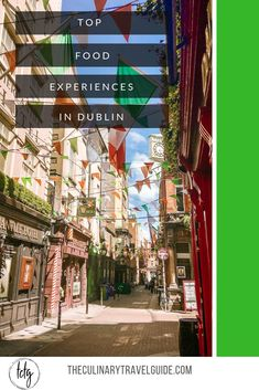 Our Picks for the Top 3 Food Experiences in Dublin (Food Halls, Markets, and Cookery Courses) - Ireland Travels - Our picks for the best gourmet shop, food market, and cooking class in Dublin. Ireland Travel Guide, Dublin Travel, Europe Travel Tips, European Travel, Travel Usa, Travel Destinations, Dublin Food, Travel Around The World, Around The Worlds