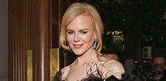 Cannes Film Festival 2017 Lineup Has Nicole Kidman's Four Movies, No Movie From Hollywoo...