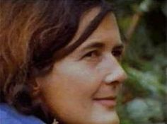 Dian Fossey: Activist. She gained international attention for her extensive efforts to save the mountain gorillas of Africa.In 1967 she moved to Rawanda and established Karisoke, a research camp in the Parc National des Volcans.Fossey was murdered in her cabin at Karisoke on December 26, 1985 Her death is a mystery yet unsolved