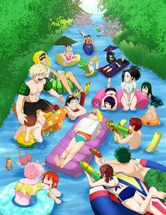 A Little Flame 《My Hero Academia~ Bakugou x Reader》 Boku No Hero Academia Funny, My Hero Academia Shouto, My Hero Academia Episodes, Hero Academia Characters, Deku Anime, M Anime, Fanarts Anime, Anime Guys, Hero Wallpaper