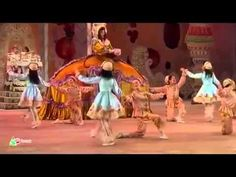 North Atlanta Dance Theatre, under the artistic direction of Michael Garrison, performs The Nutcracker each year the first weekend in December. You may order. North Atlanta, Clowns, Theatre, December, Ballet, Dance, Artist, Christmas, Painting