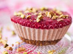reteta cheesecake raw,reteta cheesecake zmeura,reteta dulciuri raw vegane,reteta desert raw
