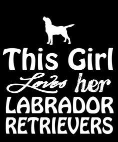 Black Labrador Without a doubt! - Labrador Retriever - Intelligent and Fun Loving Chocolate Labs, Black Labs, Black Labrador, Rottweiler, I Love Dogs, Puppy Love, Pitbull, Homeless Dogs, Dog Rules