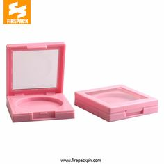 Packaging Suppliers, Cosmetic Packaging, Cosmetics, Products, Gadget