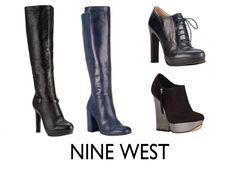 fe0d4eeff82 botas y botines nine west