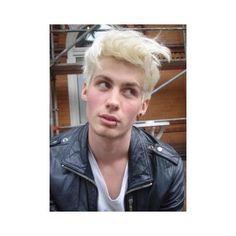 max krieger   Tumblr ❤ liked on Polyvore