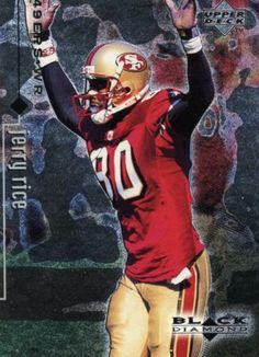 86a01fb6bf316 13 Great 49ers images | National football league, Nfl football, San ...