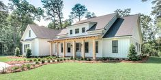I absolutely LOVE this house - I want it!,, Custom Homes | Bridgewater Builders LLC