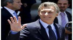 Decretan aumento de hasta 300% en electricidad de Argentina