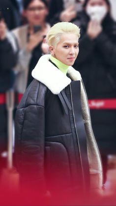 #Leesenghoon #yg #ซึงฮุน #위너  #maetamong #이승훈 #WINNER #อินซอ #위너 #SEUNGHOON #SEUNGYOO #MINO #JINWOO  #이승훈#강승윤 #송민호 #김진우 #realllllmino #มิโน #seungyoon #xxjjjwww Minho Winner, Song Minho, Win My Heart, The Girl Who, Yg Entertainment, My King, Cute Guys, Pretty Boys, Boy Bands