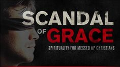 Boldly Ask For Grace