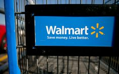 Wal-Mart Stores, Inc. (NYSE:WMT) Will Stop Selling Semi-Automatic Rifles - http://gazettereview.com/2015/08/wal-mart-stores-inc-nysewmt-will-stop-selling-semi-automatic-rifles/