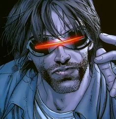 Cyclops: Do we have a problem?