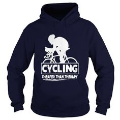 Cycling - Therapy  #gift #ideas #Popular #Everything #Videos #Shop #Animals #pets #Architecture #Art #Cars #motorcycles #Celebrities #DIY #crafts #Design #Education #Entertainment #Food #drink #Gardening #Geek #Hair #beauty #Health #fitness #History #Holidays #events #Home decor #Humor #Illustrations #posters #Kids #parenting #Men #Outdoors #Photography #Products #Quotes #Science #nature #Sports #Tattoos #Technology #Travel #Weddings #Women