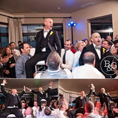 Bel Air Bay Club Wedding Same Sex Marriage Los Angeles Wedding Photographer - B Photography ROCKS!