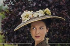 'Outlander' Seasons 2 And 3 Spoilers: Caitriona Balfe's 'Claire' To Help Highlanders Win The Battle Of Culloden? - http://www.movienewsguide.com/outlander-season-23-spoilers-claire-helps-to-win-the-battle/239939