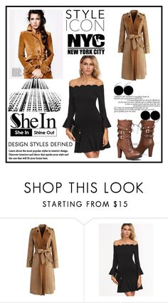 """""""fashion"""" by damidi ❤ liked on Polyvore featuring Chicwish"""
