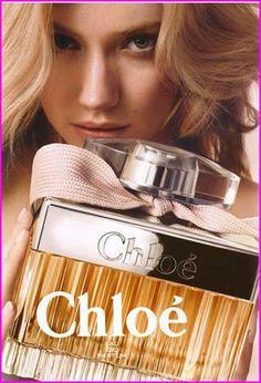 Chloe de Chloe