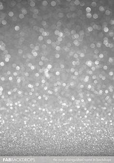 gunmetal glitter bokeh photography backdrop sparkles