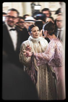 Opening Night 2015/2016 Season - Giovanna d'Arco  http://www.teatroallascala.org/it/stagione/2015-2016/opera/giovanna-d-arco-7-dicembre.html