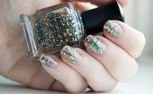 5-maneiras-de-usar-glitter-nas-unhas