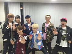BTS_official (@bts_bighit)   Twitter