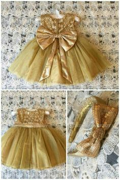 6394837380 DM us Or whatsapp to place order Baby Frocks Designs, Kids Frocks Design, Frocks For Girls, Little Girl Dresses, Baby Girl Dress Design, Kids Party Wear, Kids Gown, Kids Lehenga, Baby Girl Dress Patterns