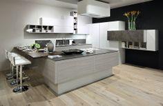 Arrex Cucine - mango | Kitchen | Pinterest | Interiors