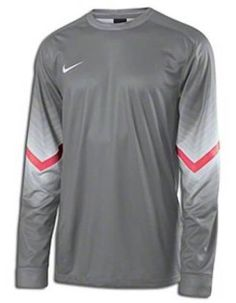 bffe17a1e58 10 Best Cool Soccer Goalie Jerseys images