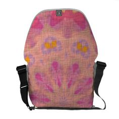 Purchase your next Colorful messenger bag from Zazzle. Choose one of our great designs and order your messenger bag today! Pink Abstract, Abstract Pattern, Messenger Bags, Personalized Gifts, Backpacks, Color, Design, Customized Gifts, Colour