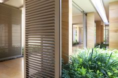 Ambient SA - Shutters Portfolio - where we will be posting fun updates Wood Shutters, Window Shutters, Window Panels, Window Coverings, Types Of Window Treatments, Kitchen Window Treatments, Best Windows, Arched Windows, Elegant Curtains