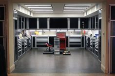 Top Garage Organization- CLICK THE IMAGE for Various Garage Storage Ideas. #garage #garagestorage