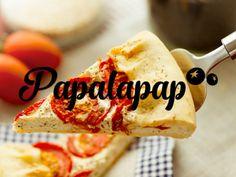 Ricotta, Macarons, Love Food, Foodies, Ethnic Recipes, Fan, Pie, Macaroons, Hand Fan