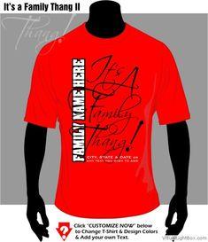 African American Family Reunion Slogans | Shirt Cafe African American Family Reunion T-Shirt Designs