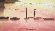 Tamako Love Story – My thoughts Tamako Market, Japanese Animated Movies, Tamako Love Story, Anime Galaxy, Kyoto Animation, Manga Love, Free Anime, Anime Life, Pretty Wallpapers