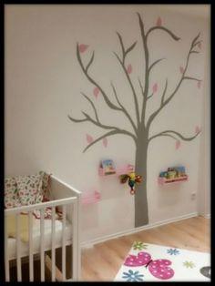 http://imageserve.babycenter.com/11/000/384/Q0GEP0N6u8vJZKi7LlHUis0IU2jv1dN7
