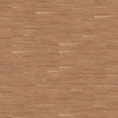 Texture Collection In Hd Vol 32 Texture Pattern Wood Brick