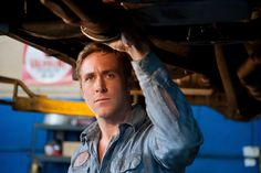 Ryan, you can fix my car anytime.