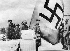 Η απόρρητη έκθεση για τις γερμανικές επανορθώσεις - http://www.greekradar.gr/i-aporriti-ekthesi-gia-tis-germanikes-epanorthosis/