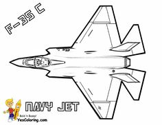 these bold n bossy navy coloring pages are ready for you to print out and fighter jetsairplanecoloring