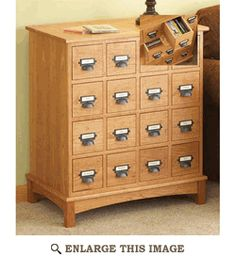 Wood Magazine - Woodworking Project Paper Plan to Build Media Cabinet Learn Woodworking, Easy Woodworking Projects, Popular Woodworking, Woodworking Furniture, Wood Projects, Woodworking Plans, Woodworking Machinery, Woodworking Workshop, Woodworking Nightstand