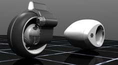 Click image for larger version.  Name:wheels1c-1.png Views:183 Size:161.9 KB ID:125938