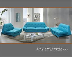 Decor, Home Decor, Sectional Couch, Furniture, Sofa