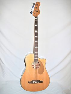 Indian Creek Guitars - Fender Kingman Acoustic Electric Bass Guitar, (http://www.indiancreekguitars.com/fender-kingman-acoustic-electric-bass-guitar/)