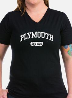 69600211f 15 Inspiring History Shirts images | T shirts, Tee shirts, Tees