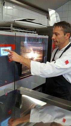 Bankettsysteme sind die Qualitätssteigerung für Ihre Kunden...